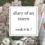 The Diary of an Intern: Week 6 & 7